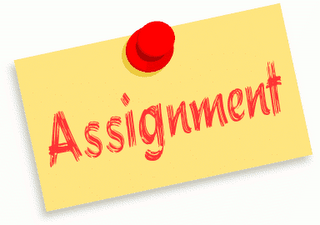 assignment-logo